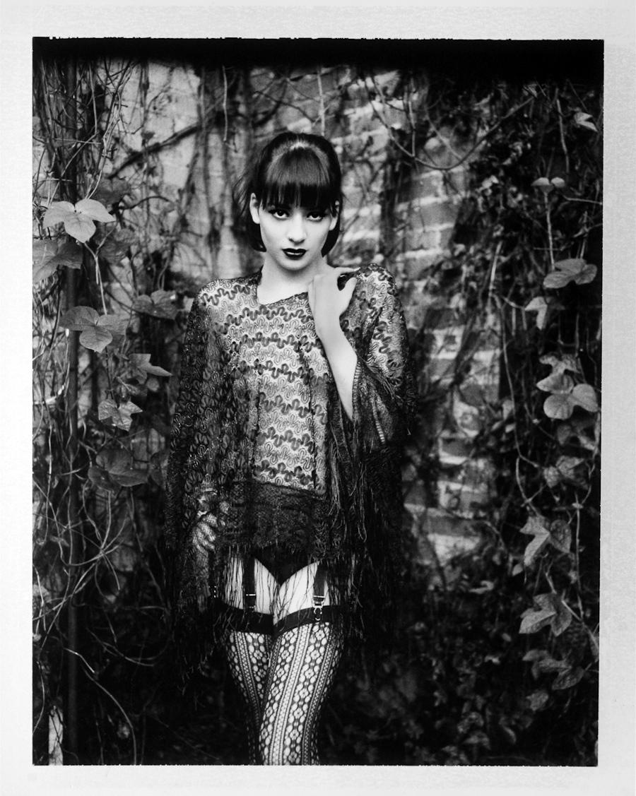polaroid-nude-fine-art-photography-model-black-and -white