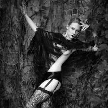 boudoir-print-competition